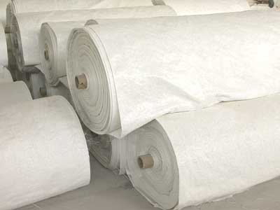 300g_m2_Synthetic_Staple_Fibers_Needle_Punched_Nonwoven_Geotextiles_634662201050640012_7