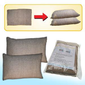 Flood-Control-Sandbag