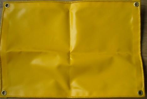 PVC-coated-tarp
