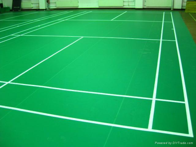 pvc_vinyl_sports_floor_for_badminton_court